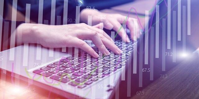 Meniti Karir di Sektor Digital Sejak Dini Bukan Lagi Mimpi