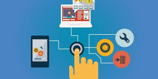 Aktualisasi Transformasi Digital dalam Memajukan Bangsa dan Negara melalui  Karakter Kreatif dan  Inovatif