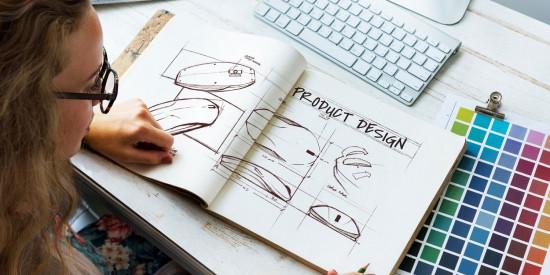 Belajar Agile Product Development 101 dari CSO Amoeba Netmonk Haidlir Naqvi