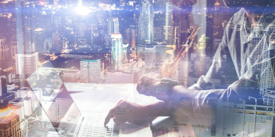 Berkenalan dengan Sejumlah Istilah Penting di Bidang Teknologi Komunikasi