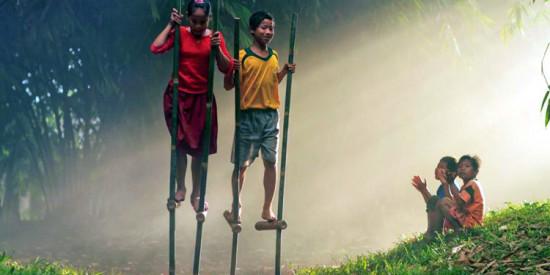 Digitalisasi Budaya: Pelestarian Warisan Budaya Indonesia Berbasis Digital di Era Pandemi