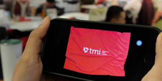 Hadirnya TMI Untuk Kemajuan Startup Digital Indonesia