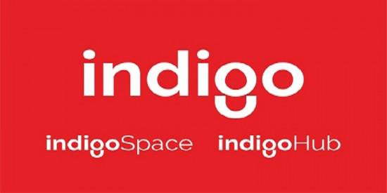 Pentingnya Keberadaan Inkubator dan Akselerator untuk Pengembangan Startup