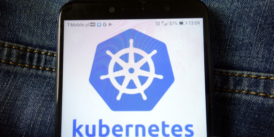 """Mengenal Kubernetes, Platform """"Kunci"""" Google yang Akan Banyak Bantu Perkembangan Startup Indonesia"""
