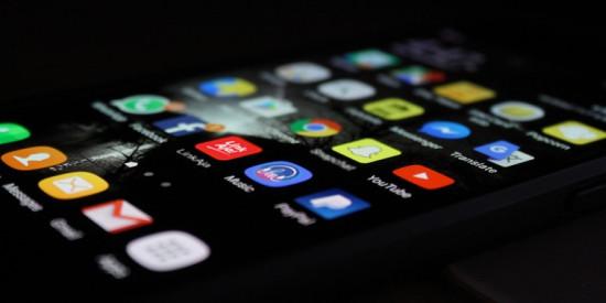 Mengenal Lebih Dekat Istilah Digital Services