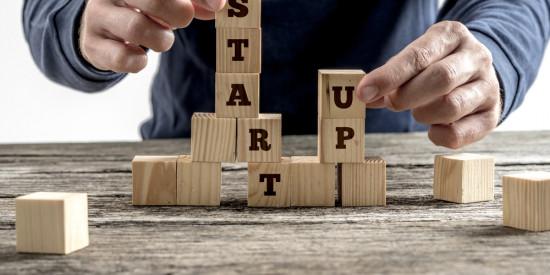 Menyelesaikan Masalah dengan Membangun Startup, 3 Pesan dari CEO GameQoo Ini Harus Kamu Ingat