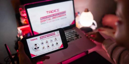 Perangi Hoax dan Clickbait, Telkom Hadirkan Layanan Iklan Digital TADEX