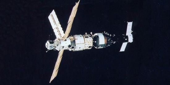 Satelit Satria Kelak Sang Penyelamat Kita