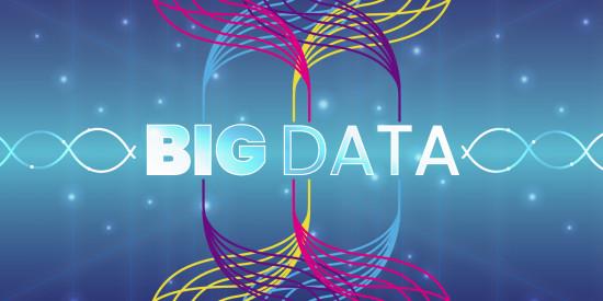 Simak Sejumlah Manfaat Big Data untuk Pengembangan Bisnis dan Skill Individu