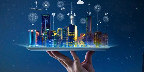 Teknologi Digital Sebagai Salah Satu Kendaraan Menuju Kemajuan Bangsa