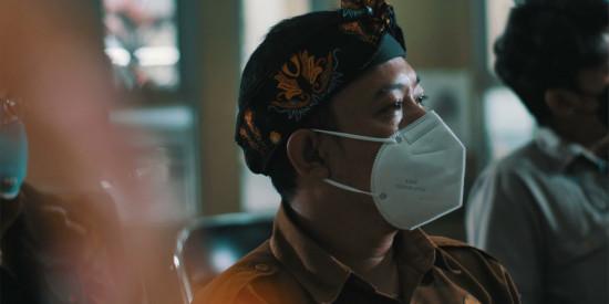 #DigitalBisa Menjadi Solusi Permasalahan Sampah di Indonesia (Smash.id)